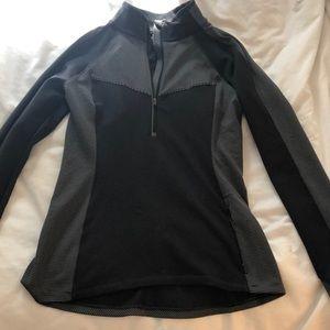 Athleta Workout Jacket